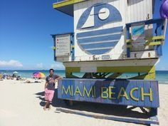 City of Miami Beach şu şehirde: Florida