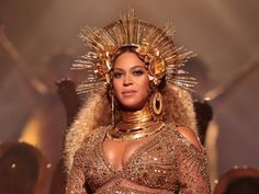 "The first photo of Beyoncé's twins are finally here – and people are freaking out - The INSIDER Summary:  Beyoncé surprised the world with the first photo of her twins.  She confirmed the names Sir and Rumi Carter.  The internet is filled with funny and excited reactions about the photo.  Beyoncé has finally released the first photo of her new twins and the internet is having a field day.  Queen Bey shared the photo of her newborns on her Instagram with the caption, ""Sir Carter and Rumi 1…"