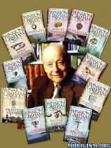 The Poldark Saga (1 - 12 ) by Winston Graham free download…