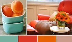 Risultati immagini per spring interior design