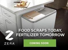 zera – WLabs Innovations
