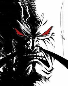 One Piece Fanart, One Piece Anime, Naruto Vs, One Peace, Roronoa Zoro, Sword Art Online, Me Me Me Anime, Mythology, Adventure