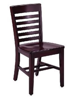 The Jasper Chair Company - 50 Series