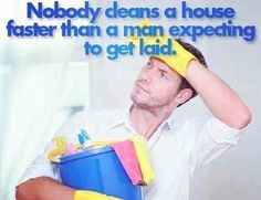 True Pictures - Search our So True memes, pictures, videos & more! Find funny but true memes that show just how hilarious life can be. Funniest Photos Ever, Best Funny Pictures, Funny Pics, Silly Pics, Bizarre Pictures, Funny Videos, Adult Humor, Just For Laughs, Clean House