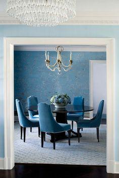 table de salle à manger de design italien par cattelan italia ... - Chaise De Luxe Design