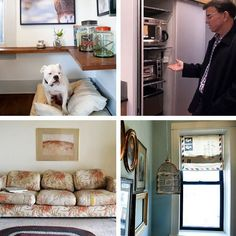 Apartment Therapy's Most Popular Posts — March 5-9, 2012