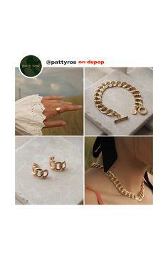 Earrings, Jewelry, Fashion, Jewellery Making, Moda, Stud Earrings, Ear Rings, Jewelery, Jewlery