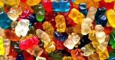 5 παιδικά σνακ με βάση προϊόντα πετρελαίου που μπορούν να προκαλέσουν καρκίνο - kavalarissa.eu