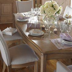 Sophisticate Dining Table | Wayfair - 559