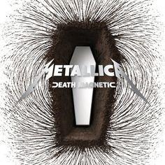 ...matallica - death magnetic (2008)