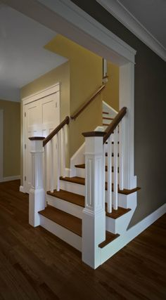 1000 Images About Trim And Molding Decor On Pinterest