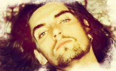 VK is the largest European social network with more than 100 million active users. Type 0 Negative, Peter Steele, All Band, Green Man, Timeless Beauty, Sexy Men, Beautiful People, Bands, Long Hair Styles