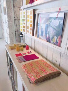 studio AHvdK    http://allehoekenvandekamer.wordpress.com