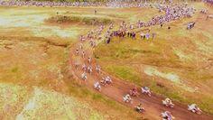 Maior encontro de trilheiros do Paraná acontece neste domingo, em Piên