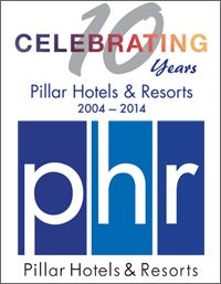 We Re Celebrating 10 Years Today