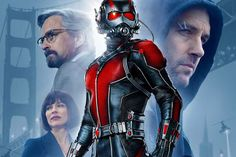 """Captain America: Civil War"""" pits the Avengers against each other. Description from movienewsguide.com. I searched for this on bing.com/images"""