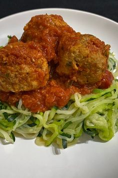 """Slow Cooker Turkey Sausage Meatballs   """"These slow cooker turkey sausage meatballs are tasty and easy to make."""" #slowcooker #slowcookerrecipes #crockpotrecipes #crockpotdinnerideas Turkey Sausage Meatball Recipe, Sausage Meatballs, Meatball Recipes, Slow Cooker Recepies, Crockpot Recipes, Cooker Recipes, Slow Cooker Turkey, Slow Cooker Chicken, Dinner Recipes"""