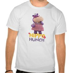 >>>best recommended          Hallie - Hippo Hunch Tee Shirts           Hallie - Hippo Hunch Tee Shirts today price drop and special promotion. Get The best buyShopping          Hallie - Hippo Hunch Tee Shirts lowest price Fast Shipping and save your money Now!!...Cleck link More >>> http://www.zazzle.com/hallie_hippo_hunch_tee_shirts-235382437864717447?rf=238627982471231924&zbar=1&tc=terrest