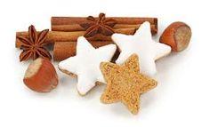 Afbeeldingsresultaat voor christmas food