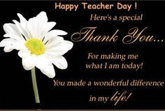 Quotes to write in teachers day card teacher pinterest teacher in this post you will get top and best collections of the happy teachers day pictures quotes and inspirational stuff m4hsunfo