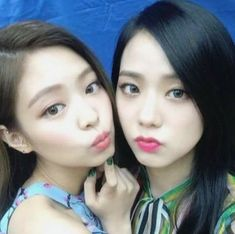 Find images and videos about kpop, blackpink and jisoo on We Heart It - the app to get lost in what you love. Blackpink Jisoo, Blackpink Jennie, Girls Generation, South Korean Girls, Korean Girl Groups, Rapper, Number One Hits, Blackpink Members, Black Pink