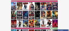 Free Movie Sites, Free Movie Downloads, Capital Of Paris, Movie Website, New Movies, Photo Wall, Cinema, Organizing Ideas, Photograph