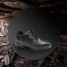 99e029c6 El modelo 3525 Delta de Calzados Segarra es un calzado que ofrece una  calidad, resistencia