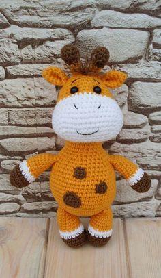 Mesmerizing Crochet an Amigurumi Rabbit Ideas. Lovely Crochet an Amigurumi Rabbit Ideas. Crochet Gifts, Cute Crochet, Crochet For Kids, Crochet Baby, Crochet Ideas, Amigurumi For Beginners, Crochet For Beginners, Crochet Patterns Amigurumi, Crochet Dolls