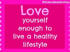 #health #essentialoils #doterra #doterraleadership #lifestyle