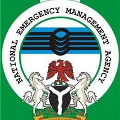 NEMA Warns Of Flooding Around River Niger    Following intense rainfall and rises in water level the National Emergency Management Agency has advised communities along the river Niger to evacuate immediately to safer ground over the likelihood of floods that may occur at any moment from now.  Director General of NEMA Muhammad Sani Sidi who gave the advice said the agency has received alerts of the flood from information given by the authorities in the Republic of Niger that the present water…