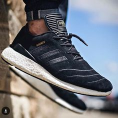 new product e3d14 45b38 adidas Skateboarding Busenitz Boost Adidas Busenitz, Pure Boost,  Skateboarding, Adidas Sneakers, Shoes