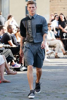 Ports-1961-Spring-Summer-2016-Mens-Collection-Runway-Pitti-Uomo-045