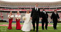 Google Image Result for http://www.cpdkstudio.com/wp-content/uploads/2011/12/10_Ole_Miss_Football_Wedding_Photography.jpg