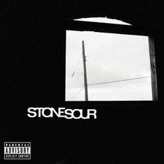 Stone Sour - Stone Sour #stonesour #selftitledalbum #availablenow #music #band #roadrunnerrecords