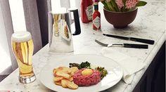 Cuisine « faubourgeoise » » NellyRodiLab