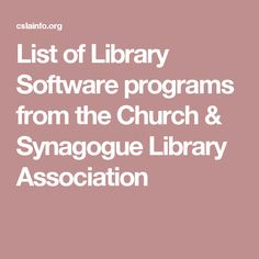 34 Best church library images in 2018   Bookshelf ideas