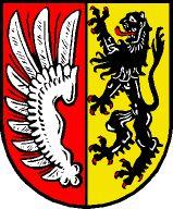 Suche Finde Entdecke  Similio, das österreichische Informationsportal  Geographie - Sachkunde - Wirtschaftskunde Salzburg, Ferrari Logo, Logos, Art, Crests, Searching, Art Background, Ferrari Sign, Logo