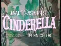 #Video #Movie #Trailer Cinderella (1950) - Trailer - Trailer Video: Trailer: Cinderella (1950) When Cinderella's cruel stepmother prevents…