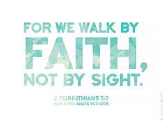 Reminders: 2 Corinth
