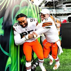 Go Browns, Browns Fans, Cleveland Browns Football, Football Conference, National Football League, American Football, Guys, Brownies, Chili