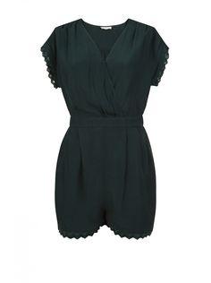 97 meilleures images du tableau petite robe noire   Dress black ... 55c002b653a4