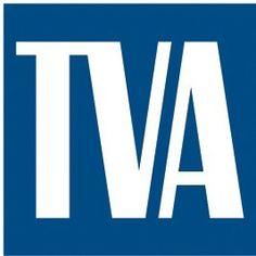 inregistrarea in scopuri de TVA