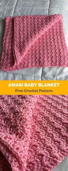 3754 best Crocheted afghans images on Pinterest   Blankets, Crochet ...