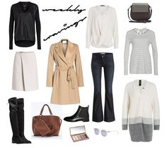 Shopping, weekly cravings, bloggerstyle breuninger, fashion, shopping, style, trend, fall, autumn, blog, stryletz