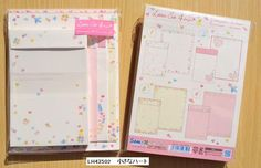 Rakuten: Palette letterset 3- Shopping Japanese products from Japan