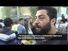 Kreikka on muuttumassa sotatantereeksi