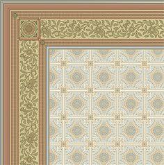 100 Best Arts And Craft Aesthetic Images In 2020 William Morris Designs Aesthetic Movement William Morris Art