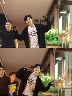 Ahhhhhhhhhhhhhhhhhhhh I need him! Lee Jong Suk Cute, Lee Jung Suk, Suwon, Korean Celebrities, Korean Actors, Asian Actors, Kdrama, Lee Jong Suk Wallpaper, Kang Chul