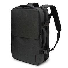 ChanChanBag Mens Laptop Backpack Travel Backpack Bag College Rucksack TOPPU 622