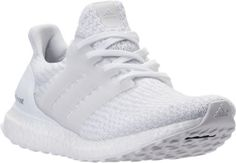 low priced 303e2 85e4e Womens Adidas Ultraboost Running Shoes  Finish Line Running Sneakers, Running  Shoes, Shoes Sneakers